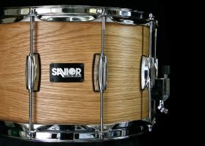 oak snare edited (3)